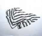 DG-4-S-Striped-teatowel-with-white
