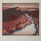 Pentecost-River-Evening