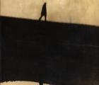 LUSTRE-UNFRAMED-40X60-cm-quadrumiki29_resize-copy