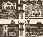 Study Sacred Places Mildura