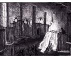caffin-i-balconi-e-il-gatto-siracusa-2014-charcoal-on-paper-37cmx29cm-copy