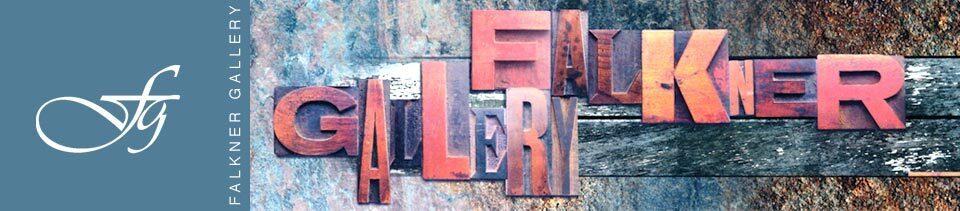 Falkner Gallery